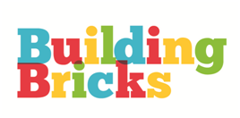 Building Bricks logo