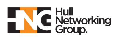 Hull Networking Group