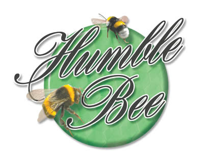 Humble Bee Farm