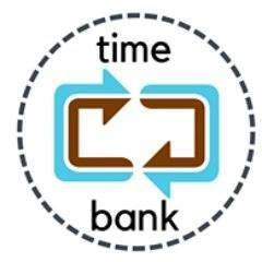 Time Bank Hull Logo
