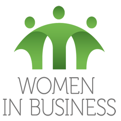 Women in Business Hull